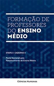 Caderno-2-E2-FINAL-1