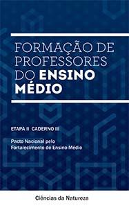 Caderno 3- E2- FINAL-1