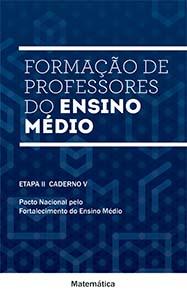 Caderno-5-E2-FINAL-1