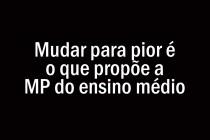 capas facebook.cdr