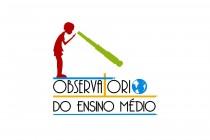 logo_observatório_COM FUNDO