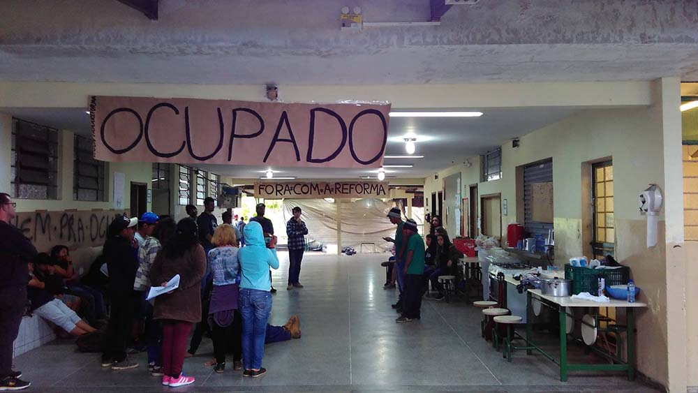 ocupaçao3