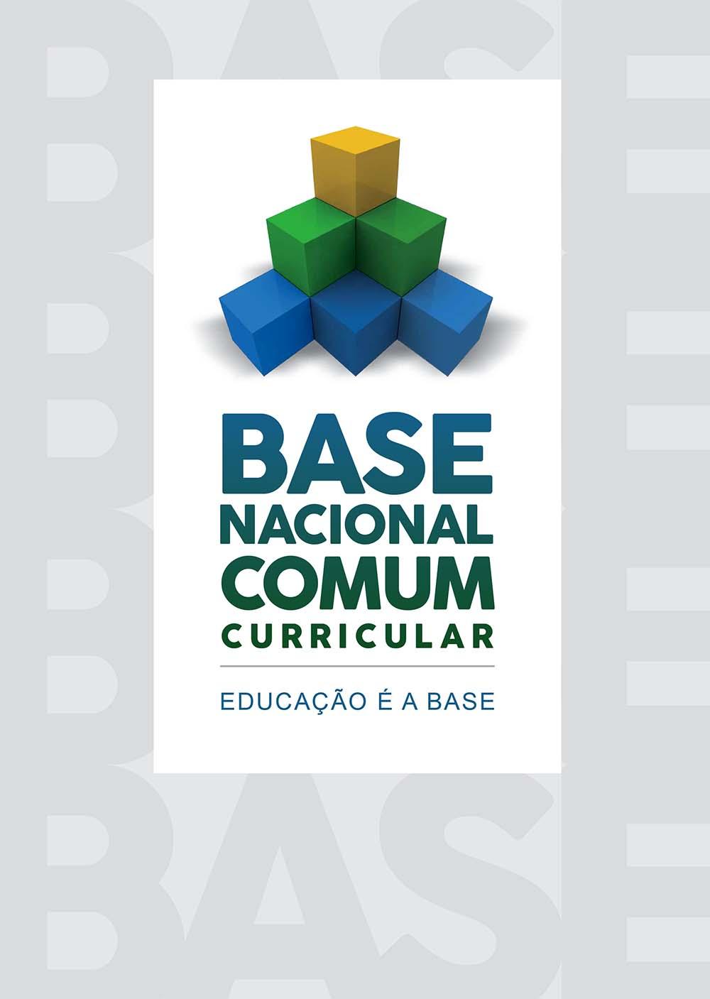 BNCC Documento Final-1